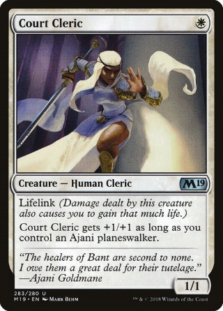 Arena Standard Orzhov Tribal Clerics Bo1 Haunt (when this creature dies, exile it haunting target creature.) when orzhov pontiff enters the battlefield or the creature it haunts dies, choose one. arena standard orzhov tribal clerics bo1