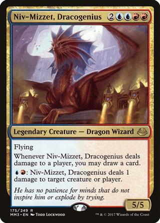 Copyright Wizards of the Coast
