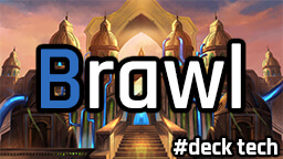 deck tech brawl